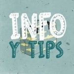 Info-y-tips