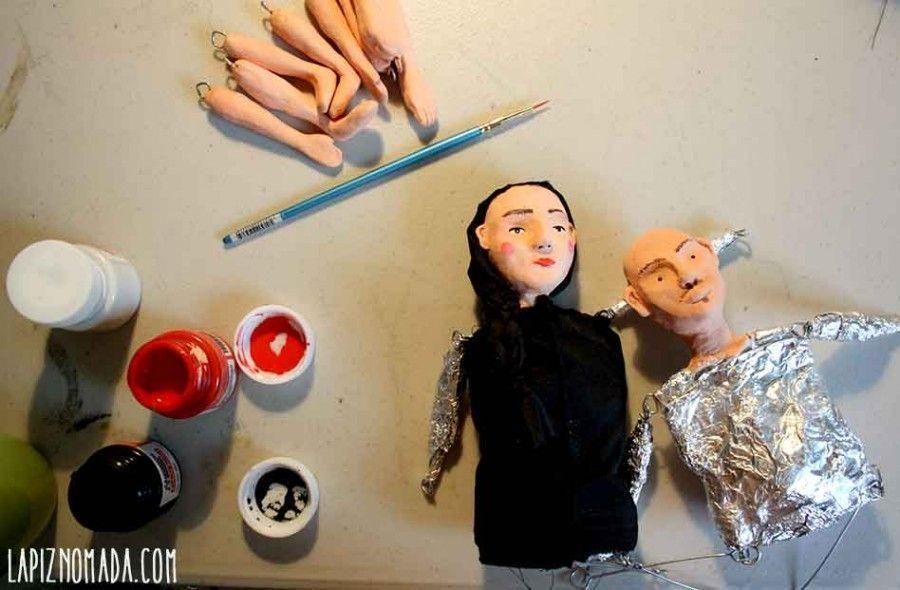 marionetas-4