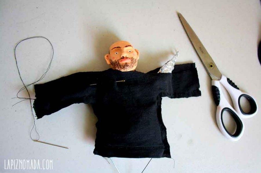 marionetas-5