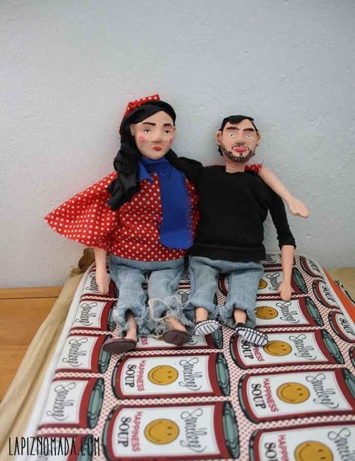 marionetas-bonitas