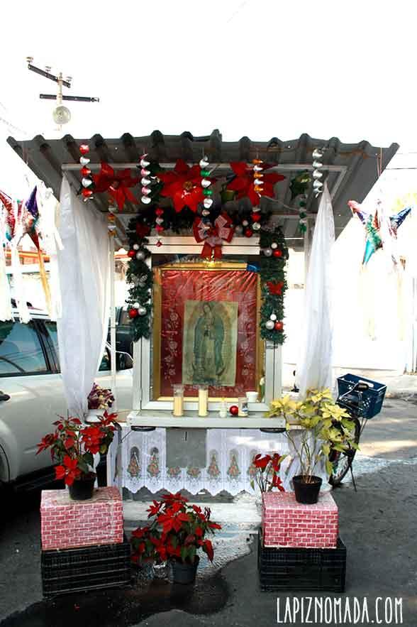 altar-DF