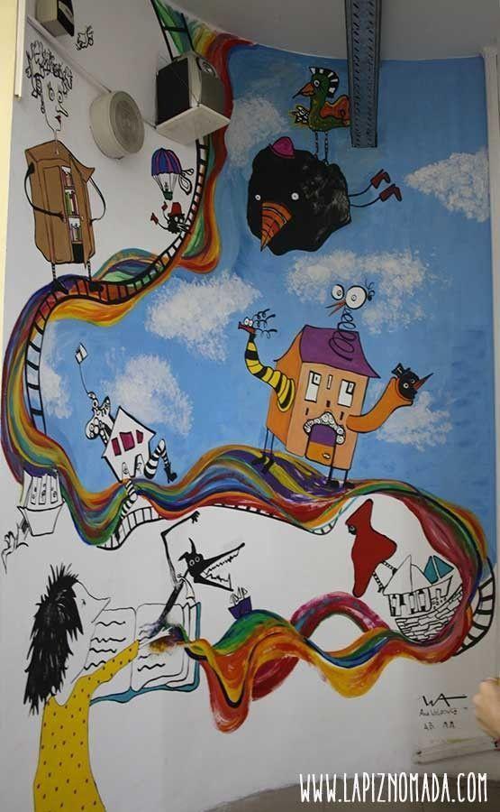 mural-tornu
