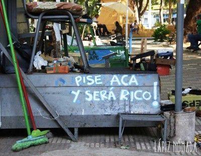 asunción del paraguay