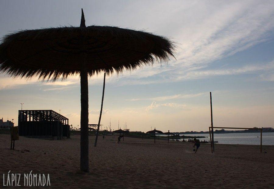 asunción del paraguay lápiz nómada turismo blog de viajes qué ver en asunción