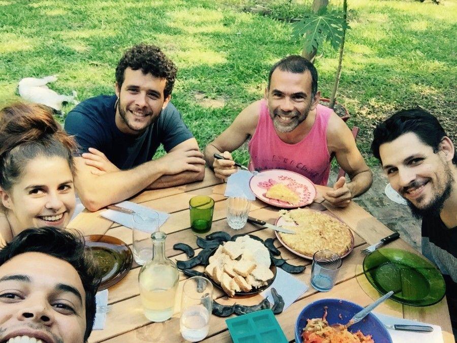 tortilla-resistencia