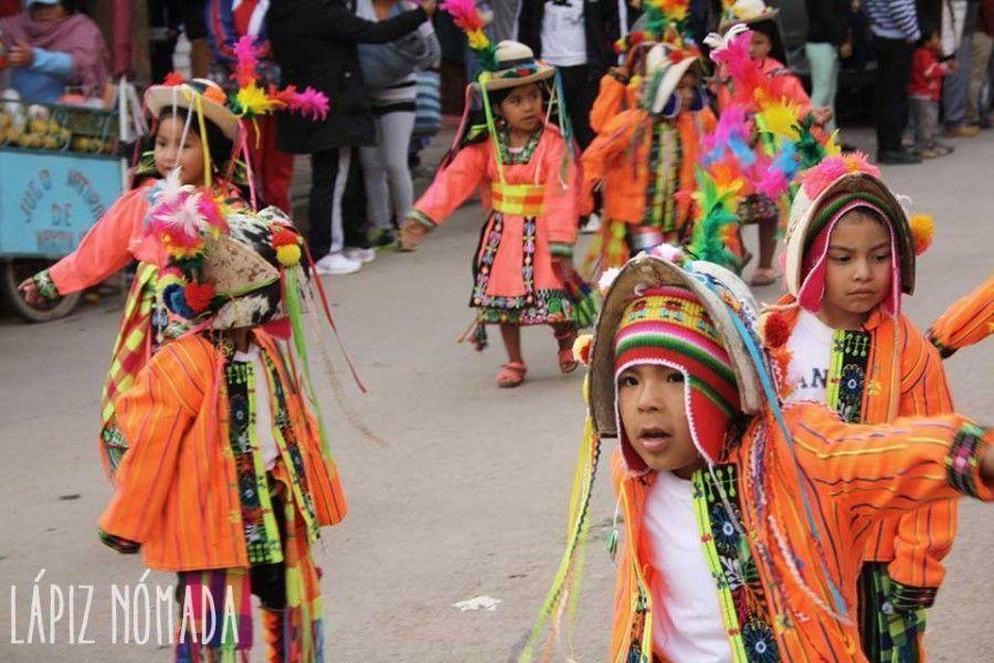 desfile-Tupiza