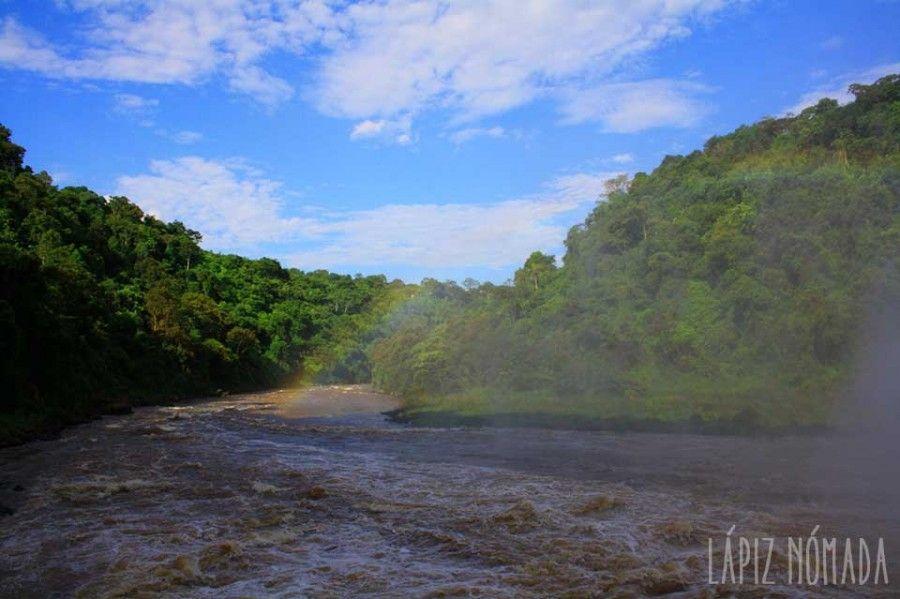 monday-río saltos del monday