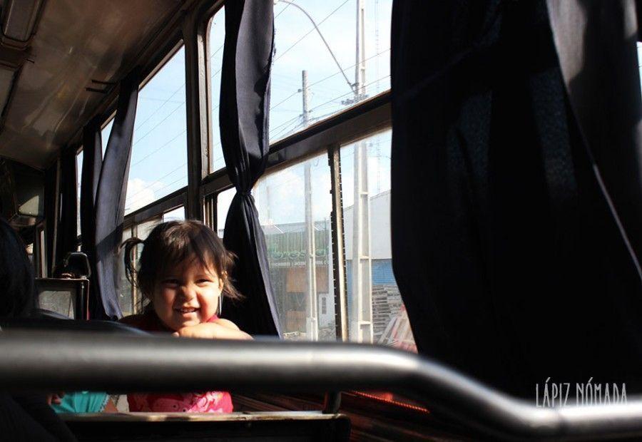 bus-capiatá