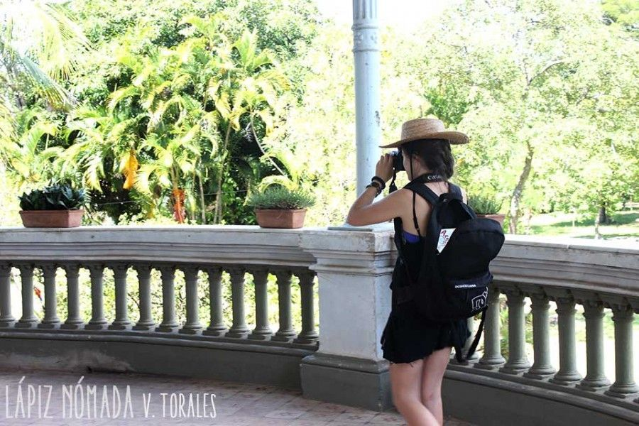 qué hacer en Areguá