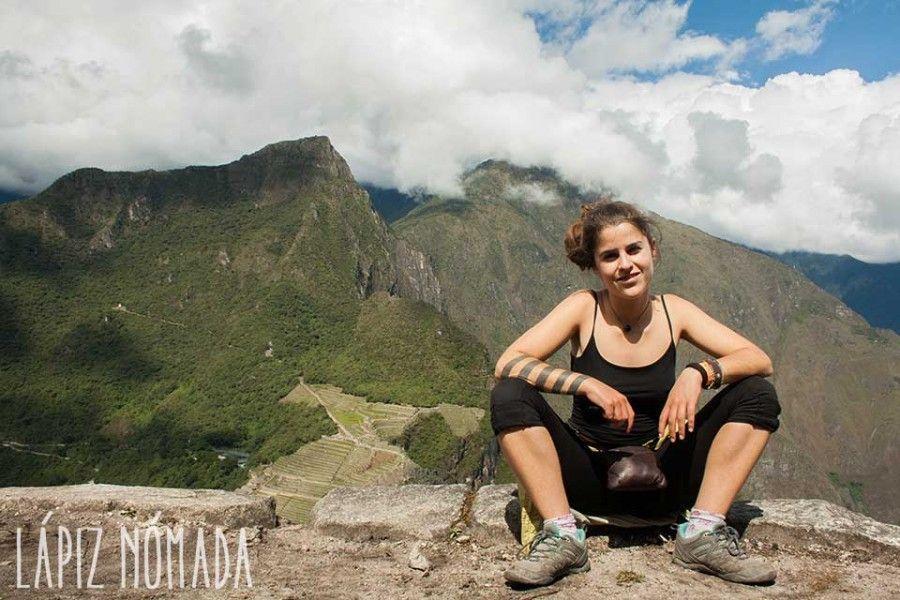 Machu-Picchu-16