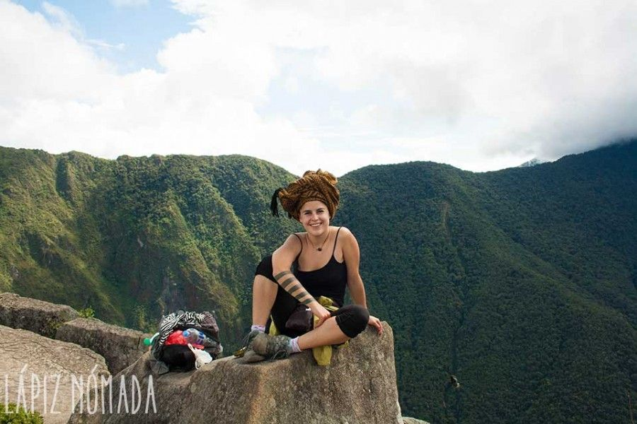 Machu-Picchu-15