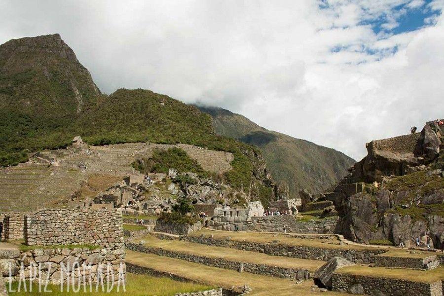 Machu-Picchu-12