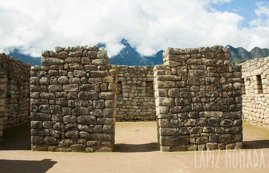 Machu-Picchu-Machu-Picchu