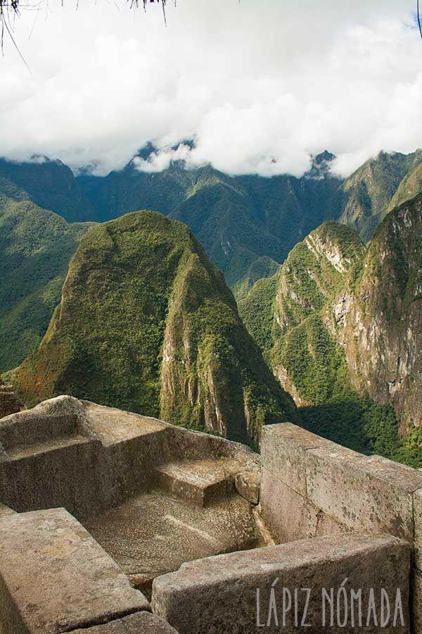 Machu-Picchu-8