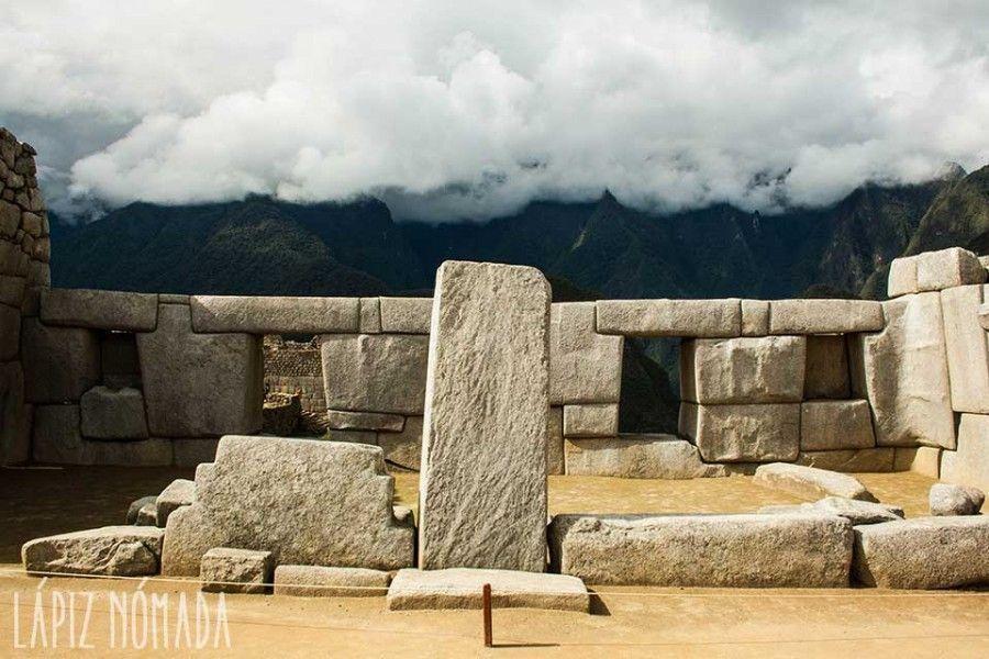 Machu-Picchu-4