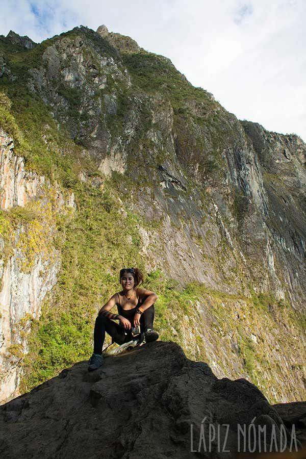 Machu-Picchu-6