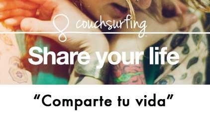 cómo-usar-couchsurfing-lápiz-nómada-2