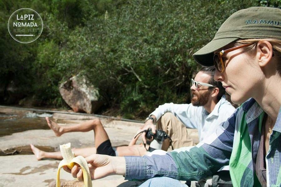 couchsurfing-lápiz-nómada-F
