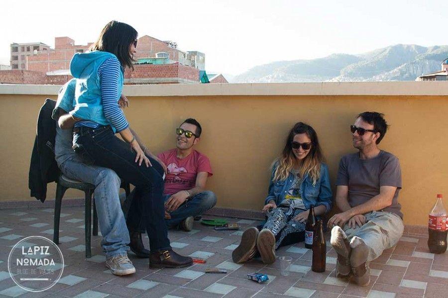 couchsurfing-lápiz-nómada-PAZ
