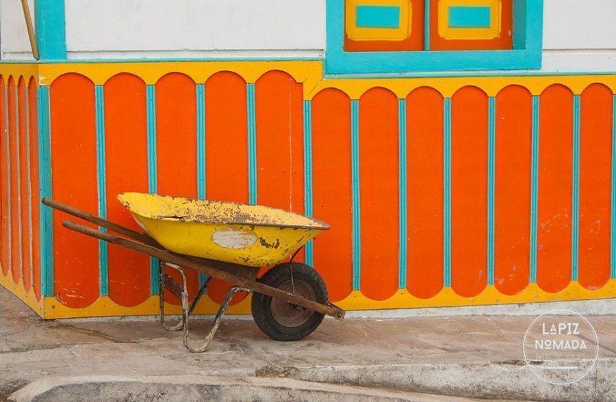 salento-lápiz-nómada-naranja