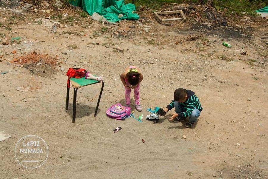 salento-lápiz-nómada-niñoss