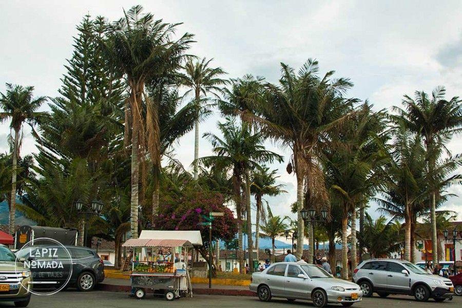 salento-lápiz-nómada-plaza