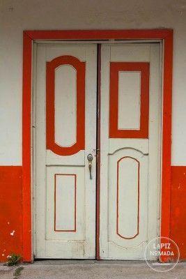 salento-lápiz-nómada-puerta-3