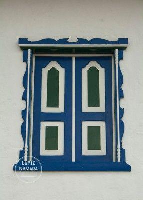 salento-lápiz-nómada-ventana-2