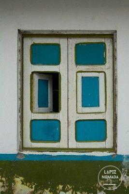 salento-lápiz-nómada-ventana
