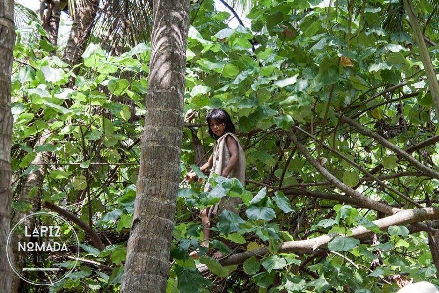 tayrona-l%C3%A1piz-n%C3%B3mada-12-900x600 ▷ Parque natural Tayrona   Precios y datos ✅