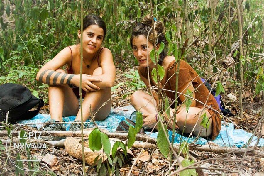 tayrona-l%C3%A1piz-n%C3%B3mada-viajes-colombia-900x600 ▷ Parque natural Tayrona   Precios y datos ✅