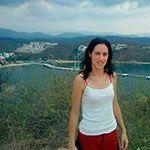 paula-pata-de-perro-blog-de-viajes