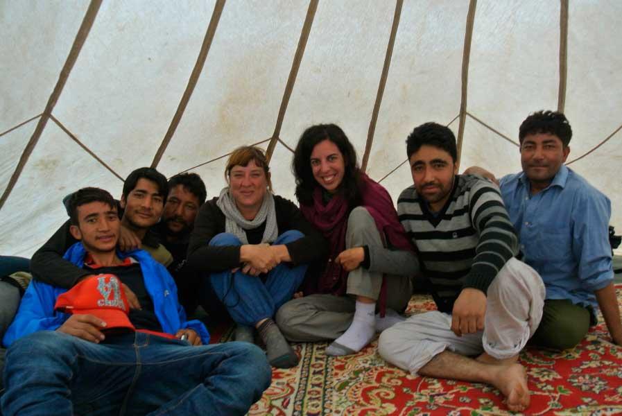 Lápiz-Nómada-blog-de-viajes-viajando-sola-Panikar,-India