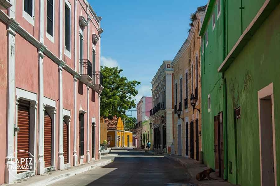 Lápiz-nómada-blog-viajes-ciudad-del-carmen-1