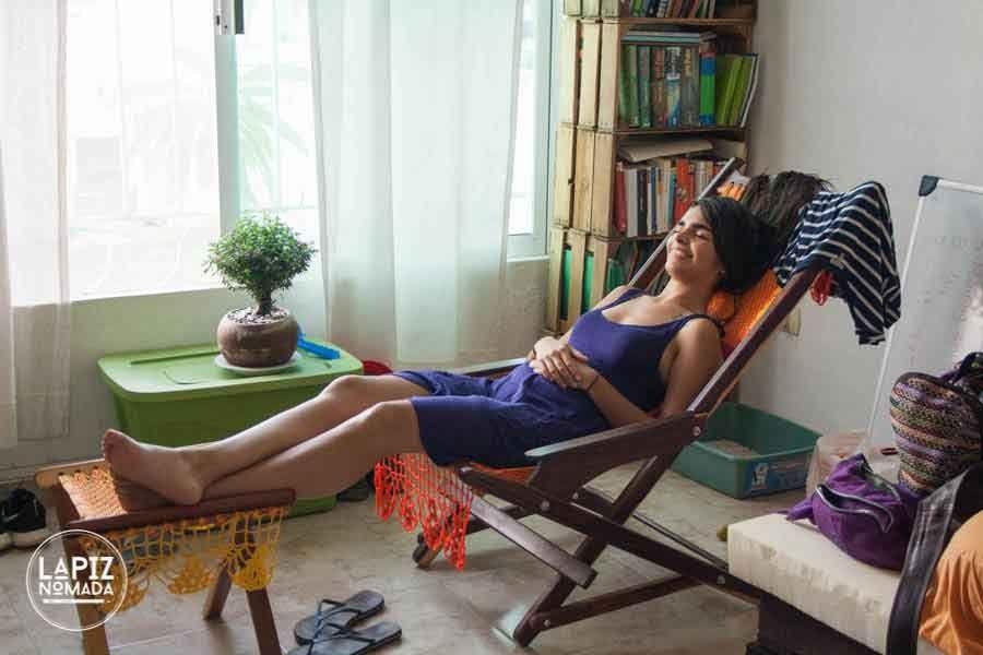 Lápiz-nómada-blog-viajes-isla-del-carmen-IMG_0046