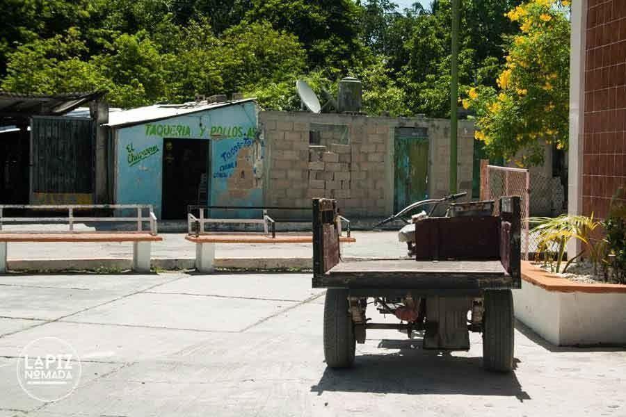 Lápiz-nómada-blog-viajes-ciudad-del-carmen-IMG_0050
