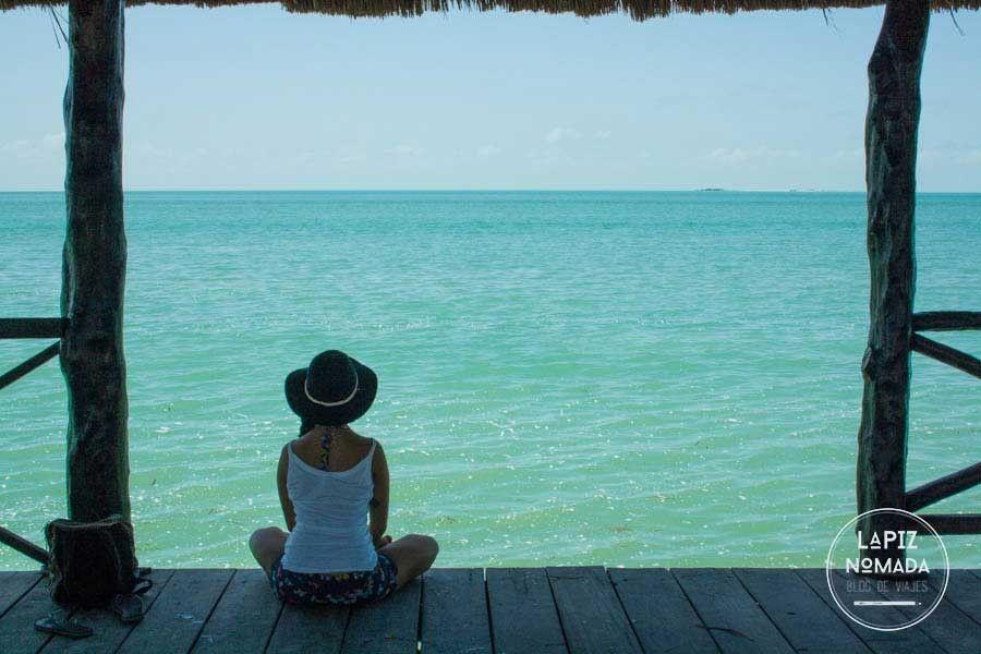 Lápiz-nómada-blog-viajes-isla-del-carmen-IMG_0056
