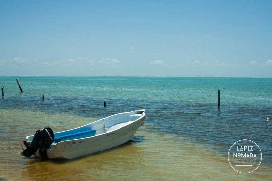 Lápiz-nómada-blog-viajes-isla-del-carmen-IMG_0064
