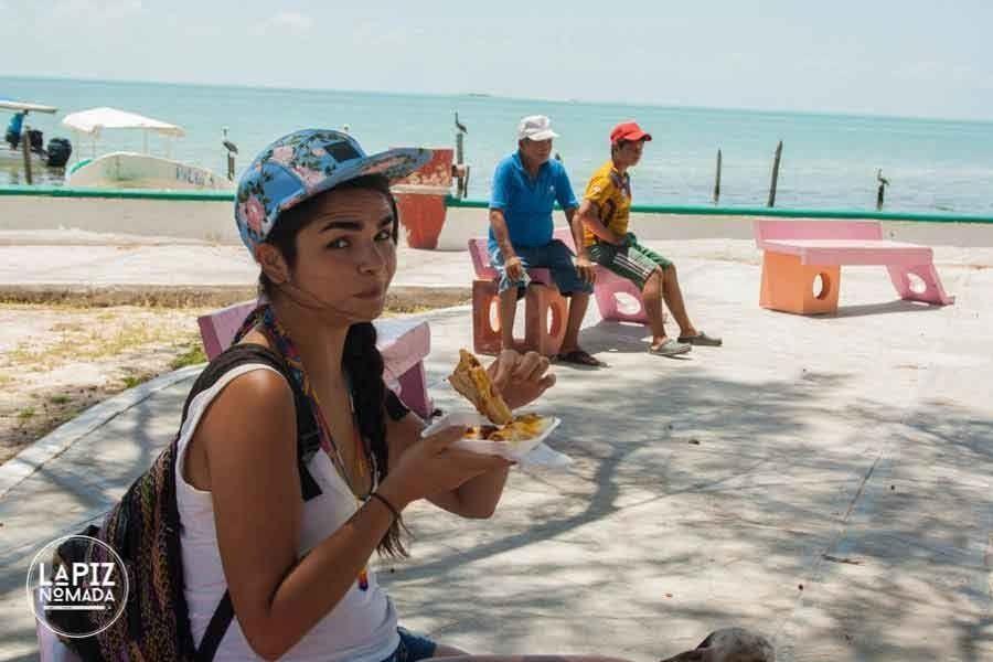Lápiz-nómada-blog-viajes-isla-del-carmen-IMG_0077