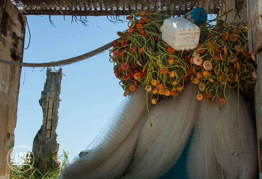 Lápiz-nómada-blog-viajes-isla-del-carmen-IMG_0086