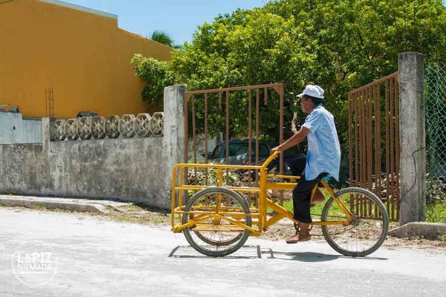 Lápiz-nómada-blog-viajes-isla-del-carmen-IMG_0091