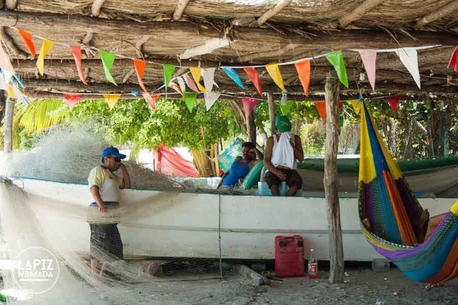Lápiz-nómada-blog-viajes-isla-del-carmen-IMG_0097