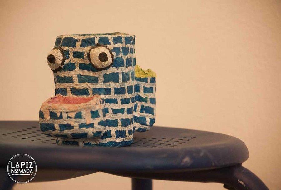 Lápiz-nómada-blog-viajes-infancia-portalápices