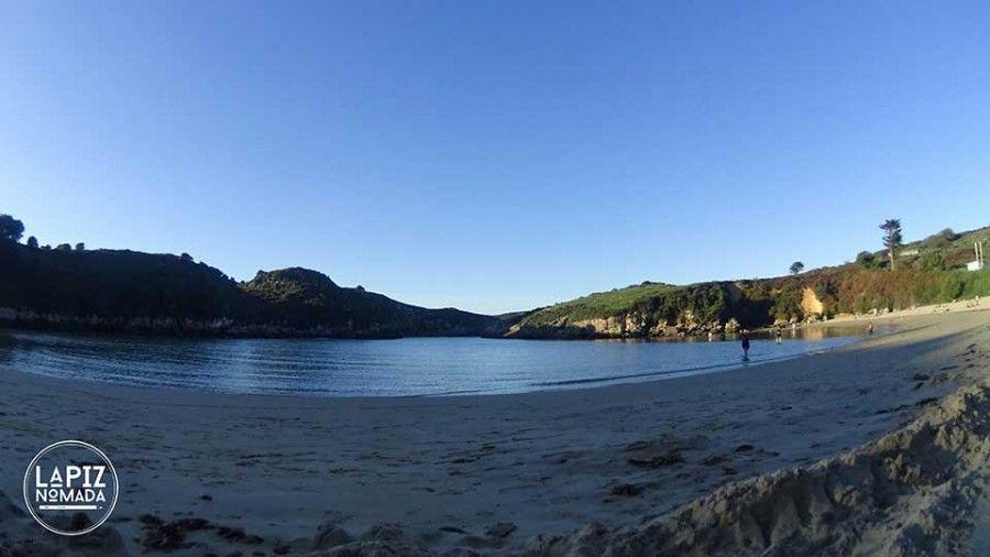 Lápiz-nómada-blog-viajes-poo-4