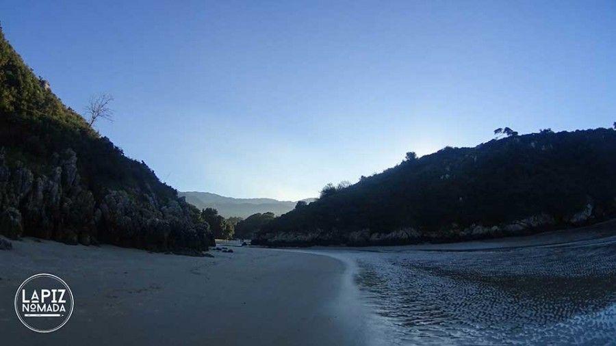 Lápiz-nómada-blog-viajes-poo-6