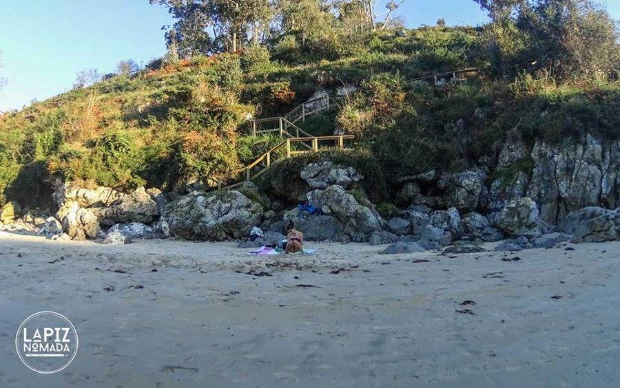 Lápiz-nómada-blog-viajes-poo-andrea