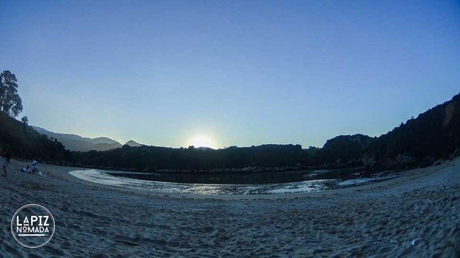 Lápiz-nómada-blog-viajes-valle-de-cocora-DSC01119