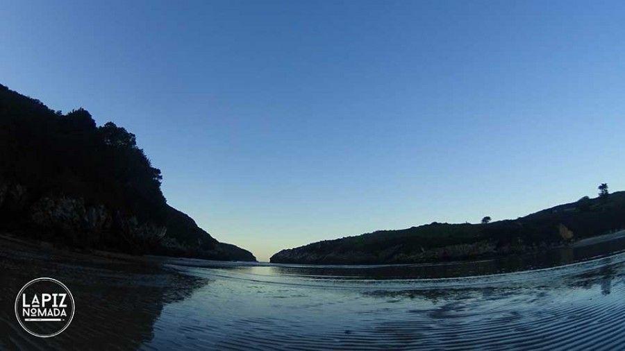Lápiz-nómada-blog-viajes-valle-de-cocora-DSC01120