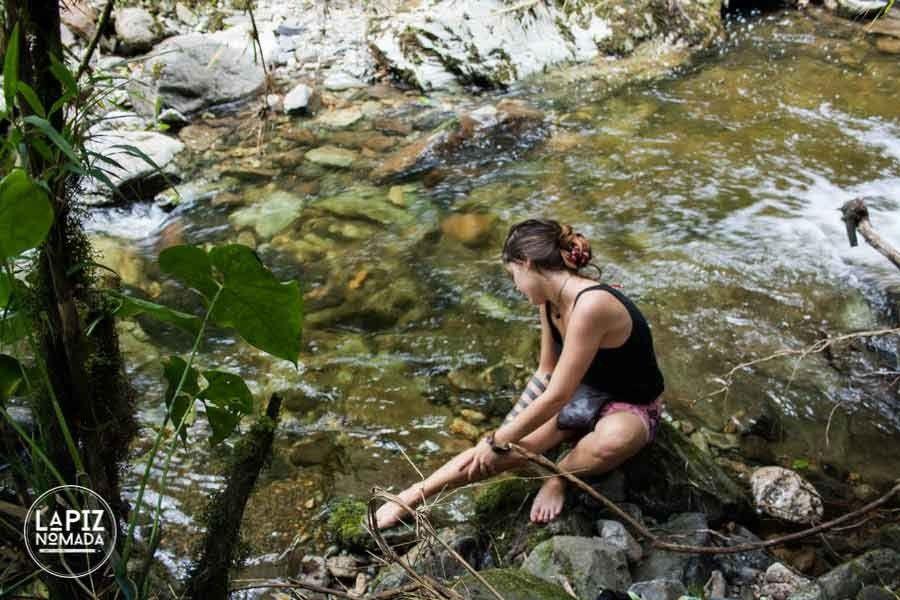 Lápiz-nómada-blog-viajes-valle-de-cocora-IMG_0132