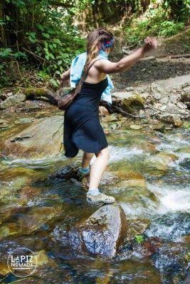 Lápiz-nómada-blog-viajes-valle-de-cocora-53